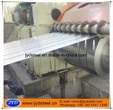 Tiras galvanizadas del acero para la correa de C