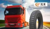 حارّ عمليّة بيع [تبّ] شاحنة من النوع الخفيف إطار 1000-20