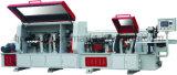 Ce&ISO9001証明の木製の働く機械