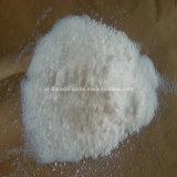 실리카 이산화물 또는 실리카 증기 공급자 또는 실리카 무기물 또는 Nano 실리카 증기