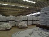 Engrais composé direct DAP 18-46-0 d'usine