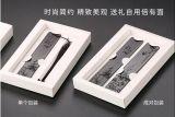 De Laser die van Co2 Machine Marke voor Meubilair en Glas Jieda merken