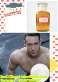 Steroidi Trenbolone Enanthate di Primobolan di purezza di 99% per la costruzione del muscolo