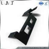 ステンレス鋼のシート・メタルの製造