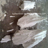 Wollastonite, Grammite, Vilnite, Gillebackite, для Керамическ-Тела, металлургии, картины, заварки и поливы