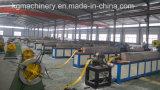 T de Echte Fabriek Nr 1 van de Machines van het Net in China