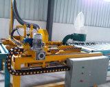 صلبة سطحيّة [كرين] حجارة اصطناعيّة اصطناعيّة رخاميّة صفح آلة