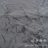 Poliestere Velvet Scratch Cloth Polyester 100% per Sofa