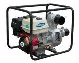 Pomp de van uitstekende kwaliteit van het Water van de Motor van de Benzine voor Industriële Apparatuur