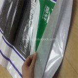 De waterdichte Polypropyleen Gelamineerde 50kg Zakken van de Meststof van pp