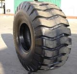 Pesado-dever OTR Tire de Hilo Tire Highquality do tipo fora de The Road Tires