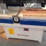 Holzbearbeitung Jointer/Thicknesser mit gewundenem Messerkopf