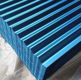 Основная Corrugated гальванизированная фабрика Китая стального толя стали Sheet/Gi Roofing/PPGI сразу