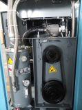 Riemengetriebenes Schrauben-Luftverdichter (5.5-55kw 6-13Bar) CER bescheinigt