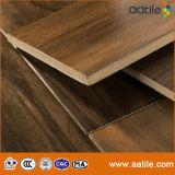 Mattonelle di pavimento di legno di mogano di effetto per il reclutamento dei distributori globali