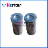 Elemento filtrante de petróleo hidráulico HP0502A10anp01