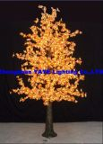Warranty 2 Years를 가진 Yaye Hot Sell Top Good Price High Quality 세륨 & RoHS Approval Waterproof IP65 LED Tree