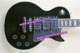 Mahogany тип тела & шеи/Lp изготовленный на заказ/гитара Afanti электрическая (CST-220)