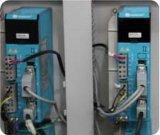 Ranurador del CNC de los husos de la carpintería 3 (R1325T)