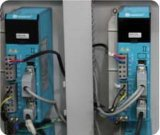 Маршрутизатор CNC шпинделей Woodworking 3 (R1325T)