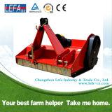 Профессиональная косилка Flail трактора фермы с двойными лезвиями