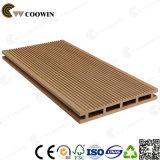 Pavimento em madeira de madeira de madeira sólida em madeira de Rosewood