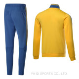 Item de estoque New Arrival Soccer Jacket Wholesale China Products Import Sports Jacket