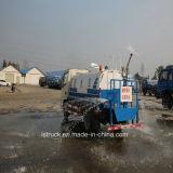 De Tankwagen Water van Dongfeng 6X4 13600L