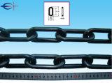 Lwp14-7050プラスチック鎖