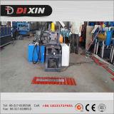 Shutter Door Roll Forming Machine for Sale