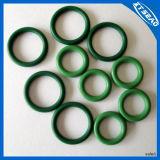Fabrikanten die O-ring van de Verbinding van de O-ringen van het Fluor van het Silicone de Rubber Rubber verkopen