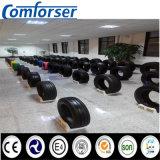 Reifen-Datenbahn-Anwendung des Auto-265/70r16. SUV Reifen für H/T
