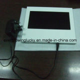 7inch Video Module mit EVA Foam High Definition 800*480