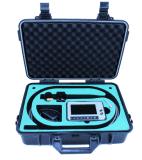 """объем индустрии портативная пишущая машинка 3.9mm видео- с монитором 4.5 """" LCD, кабелем 5m испытывая"""