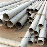 Roestvrij staal Gelaste Buis 304 304L 316