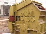 Дробилка контрнаступлением каменной дробилки высокого качества (PF-1214)