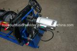 Sud710-1000mm 유압 플라스틱 관 용접 기계