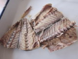 Eingemachtes Fish mit Brc Certificate/Canned Food/Canned Mackerel