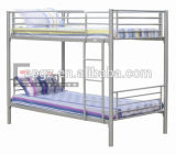 Het Stapelbed van Dormitary voor Sale (sf-06R1)