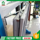 높은 Quality UPVC Tilt와 Turn Window (H-Q-U-T-T-W-001)