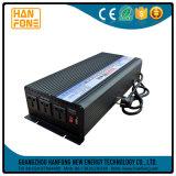inverseur des appareils 3kw ménagers à vendre (THCA3000)