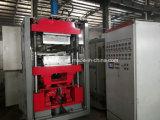 植木鉢のThermoforming機械機械を作るプラスチック植木鉢