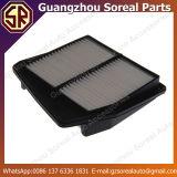 Qualitäts-guter Preis-Selbstluftfilter 17220-Rl5-A00 für Honda