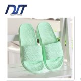 Оптовая Anti-Slip тапочка резины сандалии пляжа домочадца ливня ванной комнаты
