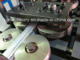 Maquinaria automática da grade do teto T a maioria de profissional em China