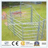Apparatuur voor de Omheining van het Landbouwbedrijf van Schapen