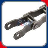 Catene d'acciaio del perno d'agganciamento (662 667H)