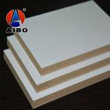 Доска мебели пены Board/PVC WPC деревянная пластичная