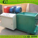 Briquetas de Prensa (ZBJ), briquetas máquina para hacer briquetas de madera