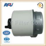 Piezas de automóvil del filtro de combustible de la alta calidad para Pekins (26560145)